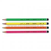 Creion HB Pensan Fantastic