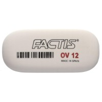 Radiera Factis OV12