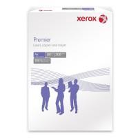 Hartie Xerox Premier A4, 80g/mp, 500 coli/top