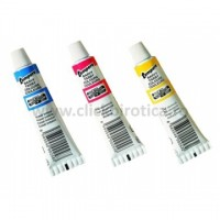 Tempera tub color de 16 ml Koh-I-Noor