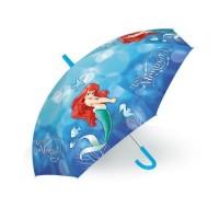 Umbrela Starpak Little Marmaid 76 cm