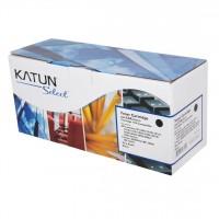 Cartus compatibil HP Q2612A (12A) Katun