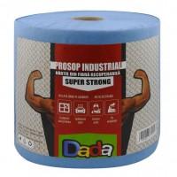 Prosop hartie Dada Super Strong rola 310m