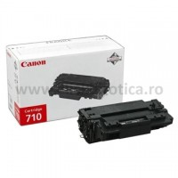 Cartus toner Canon CRG-710 (CRG710)