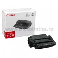 Cartus toner Canon CRG-710H (CRG710H)