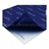Indigo Pelikan A4, albastru (pt. scris de mana)