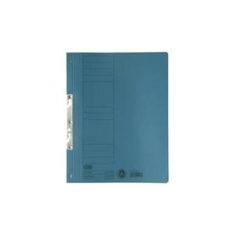 Dosar carton color incopciat 1/1 ELBA