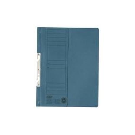 Dosar carton color incopciat 1/2  ELBA