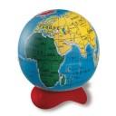 Ascutitoare cu container Maped Globe