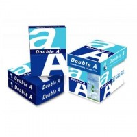 Hartie Double A Premium, A3, 80g/mp, 500 coli/top