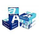Hartie Double A Premium, A3, 80g/mp, 500 coli/top