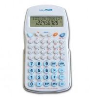 Calculator stiintific 228 functii, 10+2 digiti, Milan 159005