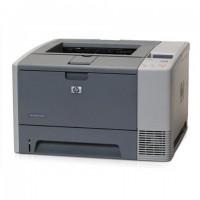 Imprimanta HP LaserJet 2420D, cu duplex
