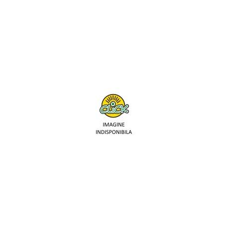 Incarcare cartus cerneala HP CC656 - No.901 (color)