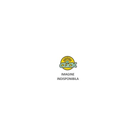 Incarcare cartus cerneala HP 51645 - No.45 (negru)