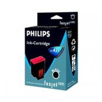 CARTUS CERNEALA PHILIPS PFA431