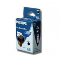 CARTUS CERNEALA PHILIPS PFA531