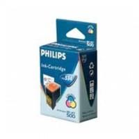 CARTUS CERNEALA PHILIPS PFA534