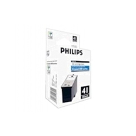 CARTUS CERNEALA PHILIPS PFA541