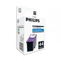CARTUS CERNEALA PHILIPS PFA544