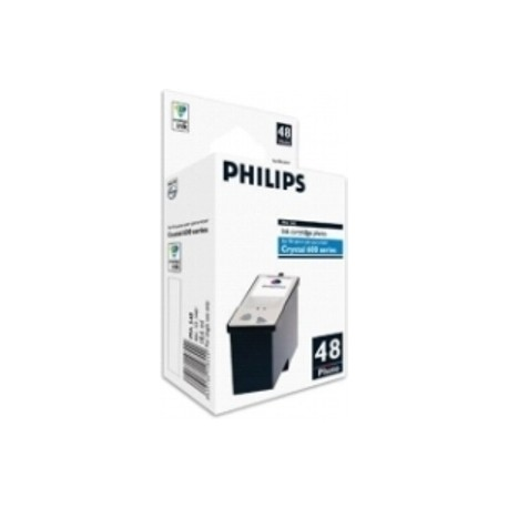 CARTUS CERNEALA PHILIPS PFA548