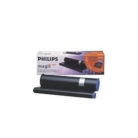 ROLA TRANSFER TERMIC PHILIPS PFA301