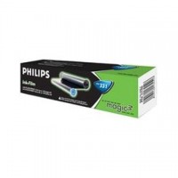 ROLA TRANSFER TERMIC PHILIPS PFA331