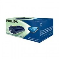 CARTUS TONER PHILIPS PFA721