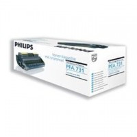 CARTUS TONER PHILIPS PFA731