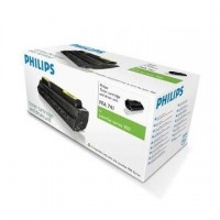 CARTUS TONER PHILIPS PFA741