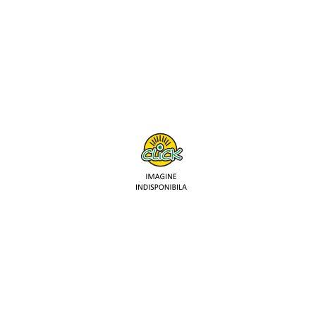 Remanufacturare cartus Lexmark 18S0090 (X215)