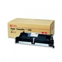CARTUS TONER RICOH Type 150 (339481)