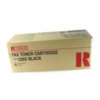 CARTUS TONER RICOH Type 1260D (430351)