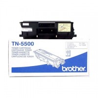 CARTUS TONER BROTHER TN5500