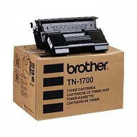 CARTUS TONER BROTHER TN1700 (TN-1700)