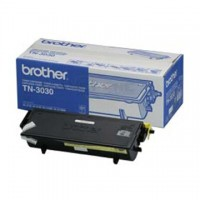 CARTUS TONER BROTHER TN3030 (TN-3030)