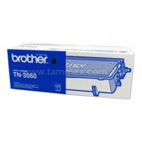 CARTUS TONER BROTHER TN3060 (TN-3060)