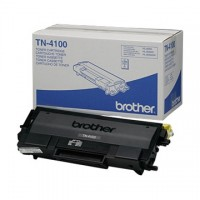 CARTUS TONER BROTHER TN4100 (TN-4100)