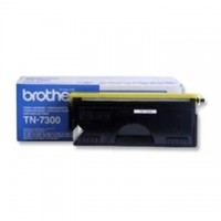CARTUS TONER BROTHER TN7300 (TN-7300)