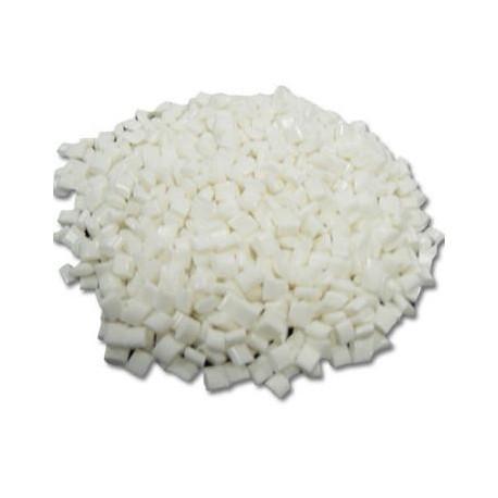 Termoclei pentru indosariat (brosat), pachet 2 Kg