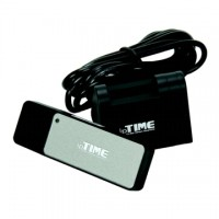 Placa de retea 802.11g wireless, 54Mbps, USB, cablu extensie, IP-Time