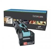 Fotoconductor Lexmark W840 (W84030H)
