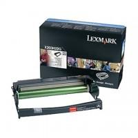 Fotoconductor Lexmark X203n, X204n (X203H22G)