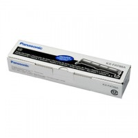 CARTUS TONER PANASONIC KX-FAT88E