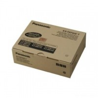 CARTUS TONER PANASONIC KX-FAT92E-T
