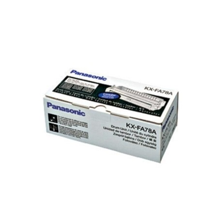 UNITATE IMAGINE PANASONIC KX-FA78A