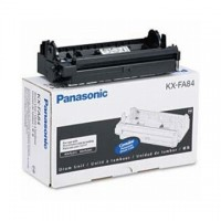 UNITATE IMAGINE PANASONIC KX-FA84E