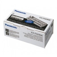 UNITATE IMAGINE PANASONIC KX-FAD89E
