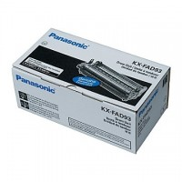 UNITATE IMAGINE PANASONIC KX-FAD93E