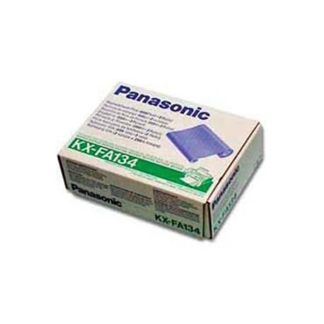 ROLA TRANSFER TERMIC PANASONIC KX-FA134